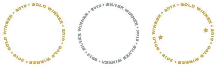 mejor carne del mundo (premio)