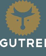 Gutrei Galicia Logo