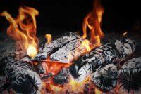 Cómo cocinar bien la carne en casa