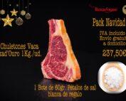 Pack Navidad 8
